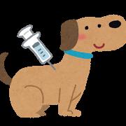子犬を飼い始めたら-健康と病気2-