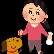 子犬を飼い始めたら-食事・散歩・ケア2-