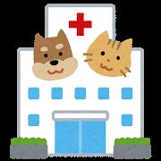 子犬を飼い始めたら-健康と病気3-
