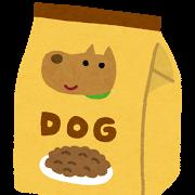 子犬を飼い始めたら-食事・散歩・ケア1-